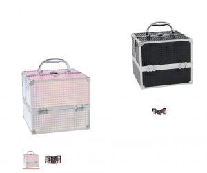 Another ULTA Beauty Box: Artist Edition!